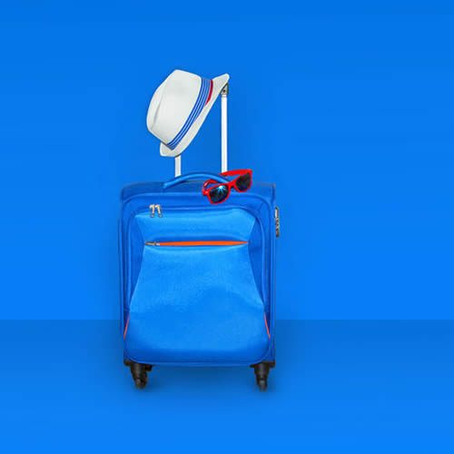 JD Travel Insurance Consultants - travel insurance for those with serious medical conditions.